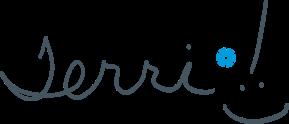 Terri CM signature