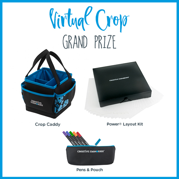 VirtualCropSept_grand