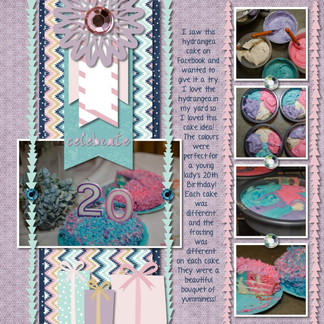 Sugarplum-Digital-Scrapbooking-Layout-Creative-Memories