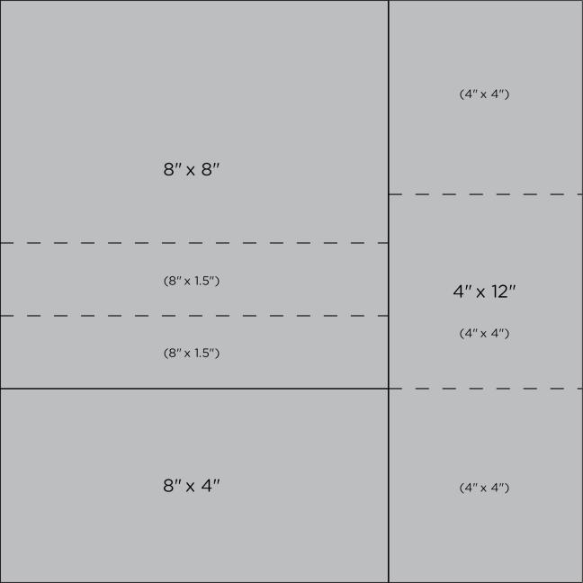8x8_grey