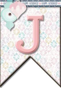 Sugarplum-Banner-Hybrid-Style-J-CreativeMemories