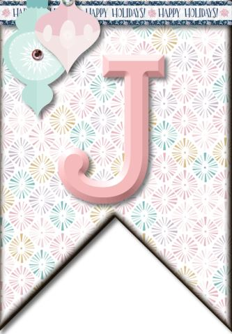 Sugarplum-Banner-Hybrid-Style-J-CreativeMemories