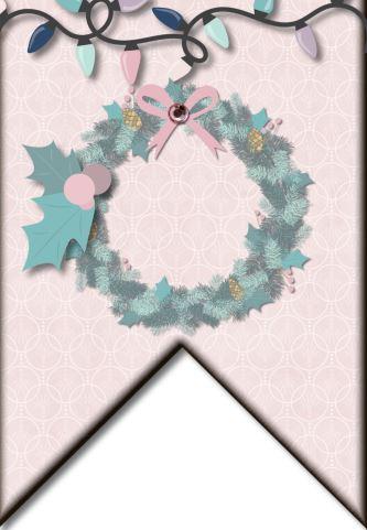 Sugarplum-Banner-Hybrid-Style-O-Creative-Memories