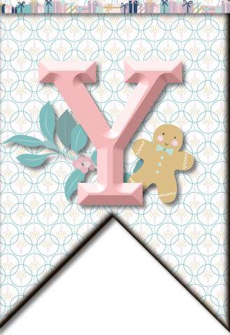 Sugarplum-Banner-Hybrid-Style-Y-Creative-Memories
