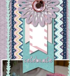 Sugarplum-Digital-Scrapbooking-Layout-Closeup-Creative-Memories