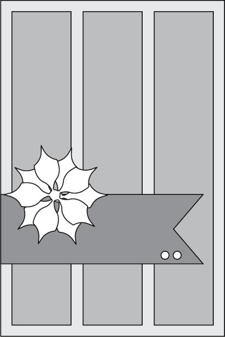 Card_Sketch_4x6_grey