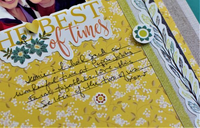 Best-of-Times-Croptoberfest-Kit-Layout-Project-Closeup-2