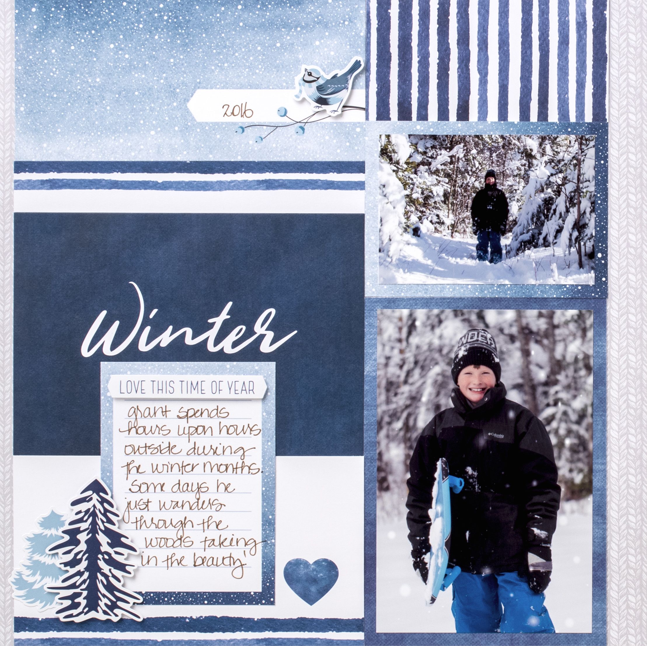 Glacier-Mat-Pack-Layout-Creative-Memories
