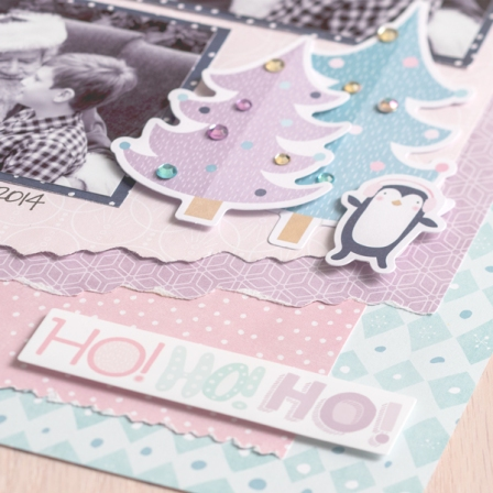 Tearing-Tool-Sugarplum-Layout-Closeup-Creative-Memories