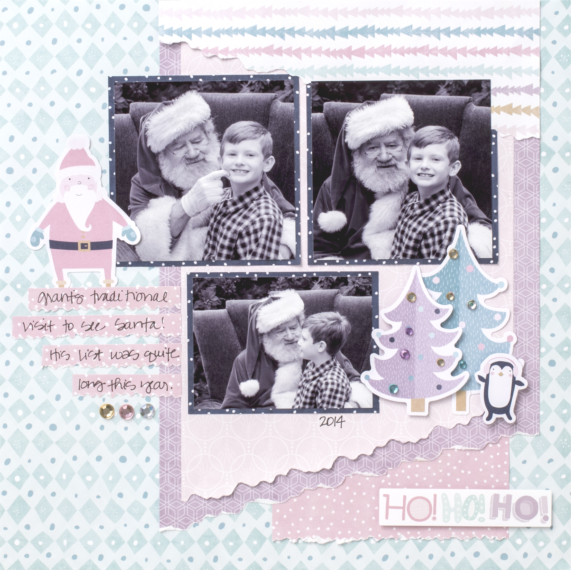 Tearing-Tool-Sugarplum-Layout-Creative-Memories