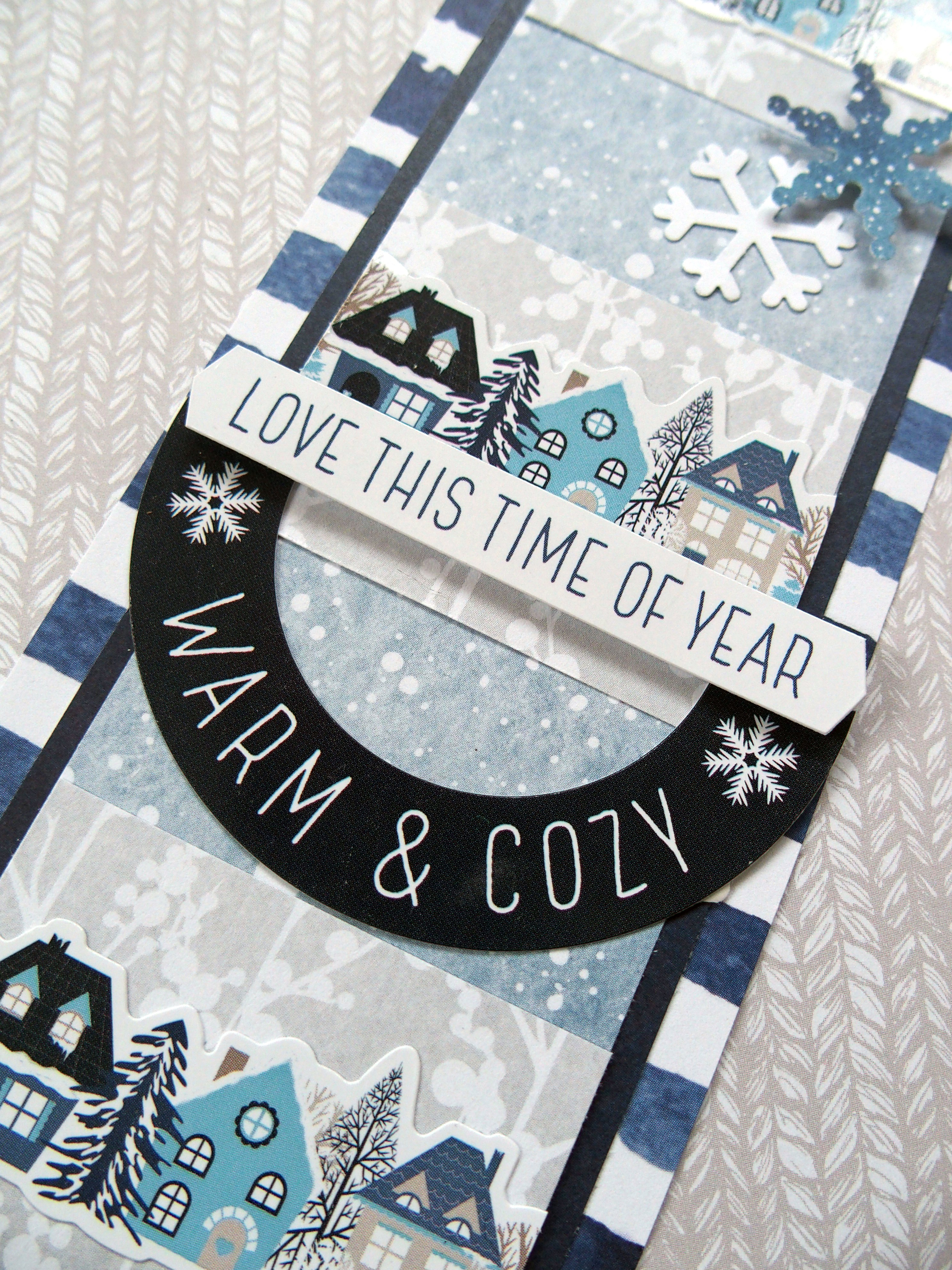 Wintery-Glacier-Warm-Cozy-Border-Creative-Memories