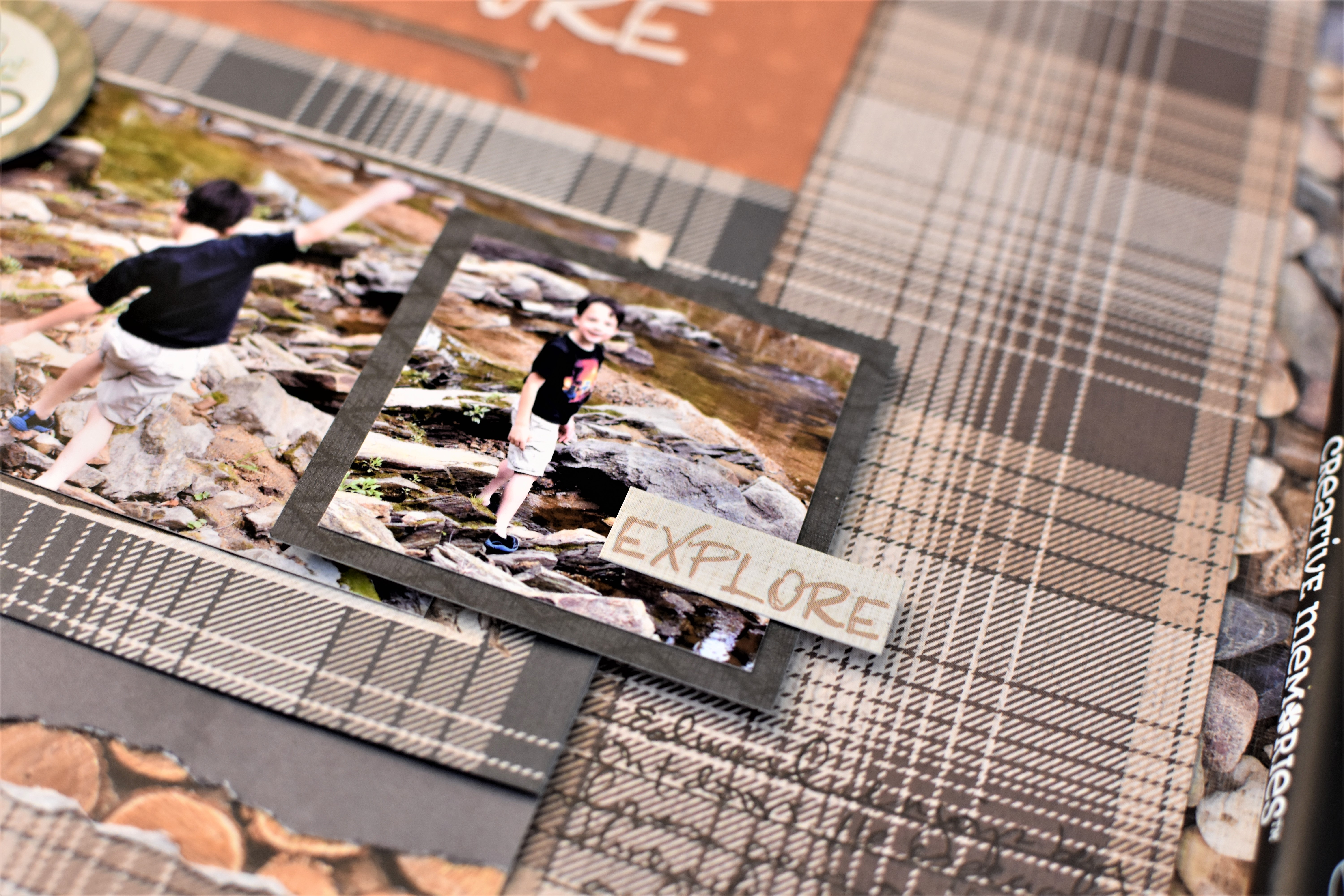 Adventure-Memories-Layout-Closeup-Creative-Memories