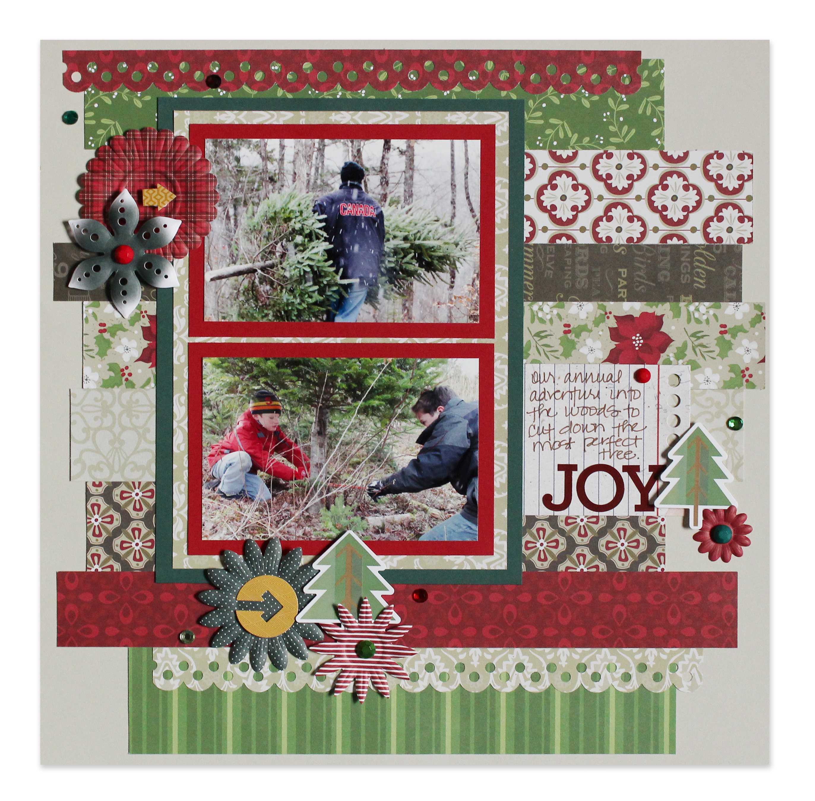 Holiday_Layout_1