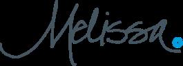 Sig_Melissa