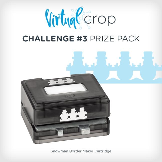 VirtualCrop_Prize3