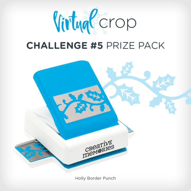 VirtualCrop_Prize5