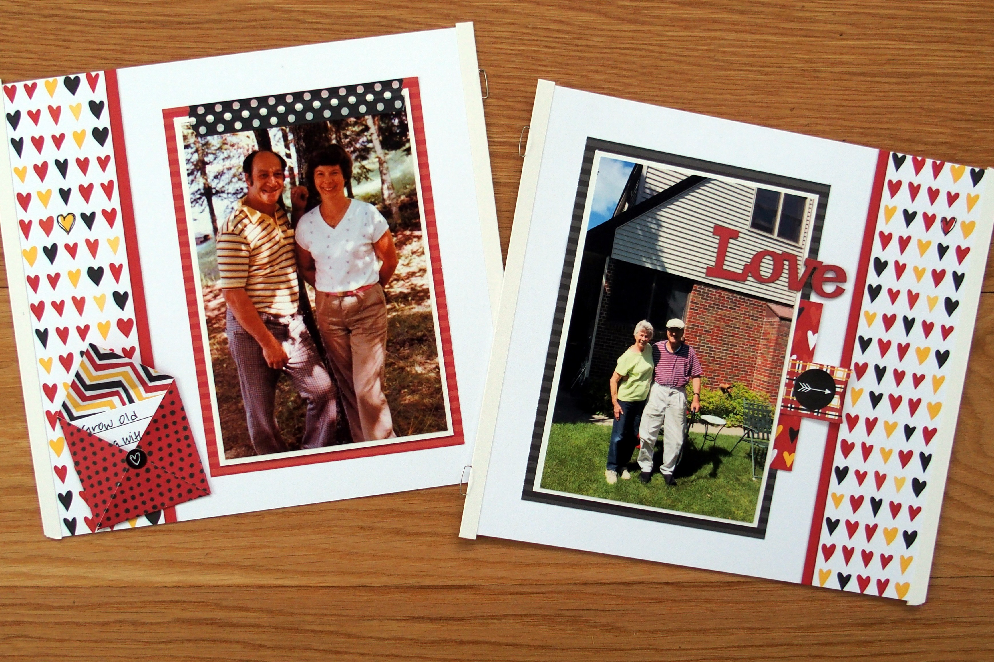 Imagine-Then-Now-Family-Fun-Book-Creative-Memories