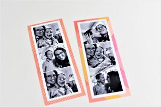 Bee-Mine-Valentine-Scrapbook-Layout-Creative-Memories