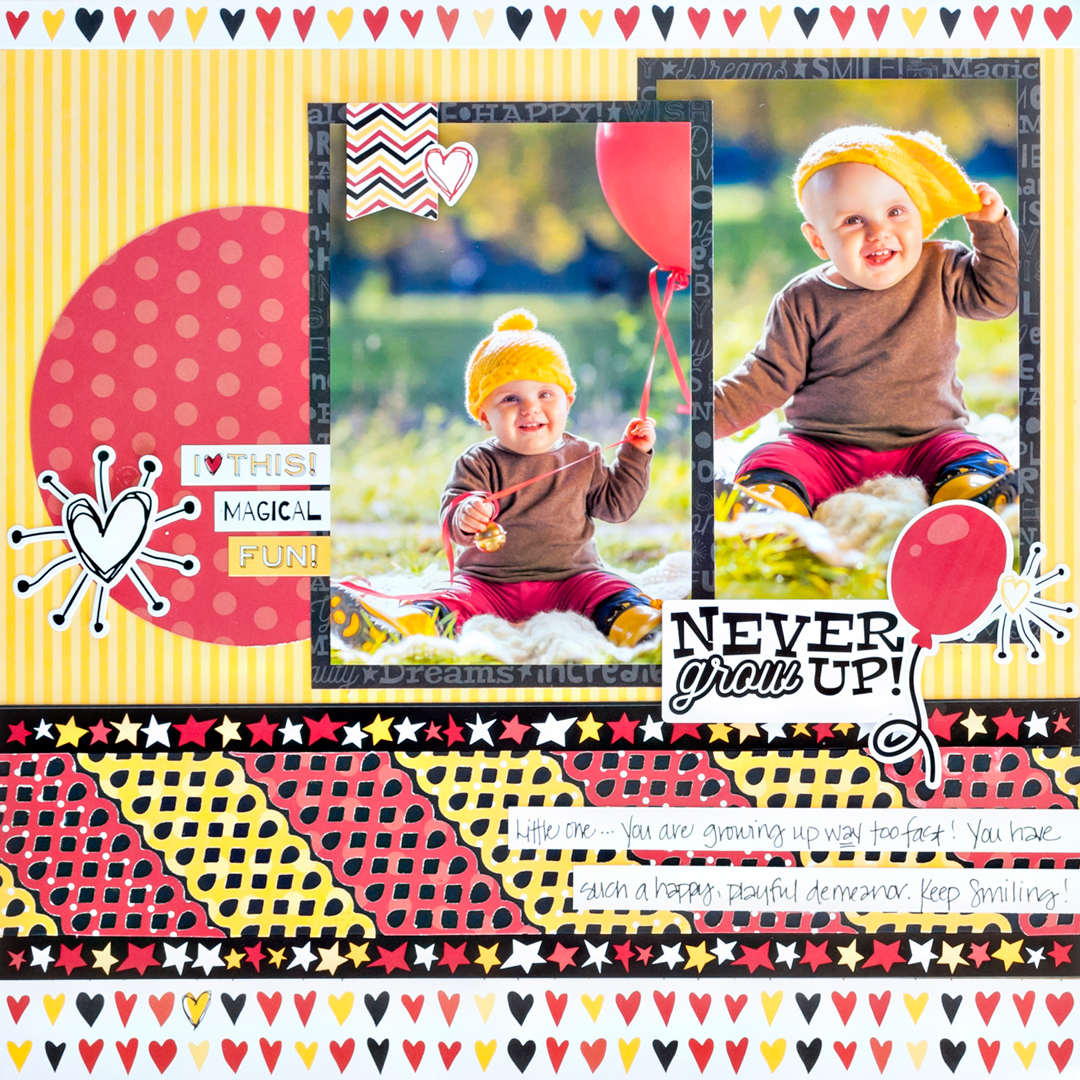 Imagine-Layout-Project-Teardrop-Lattice-Border-Punch-Creative-Memories