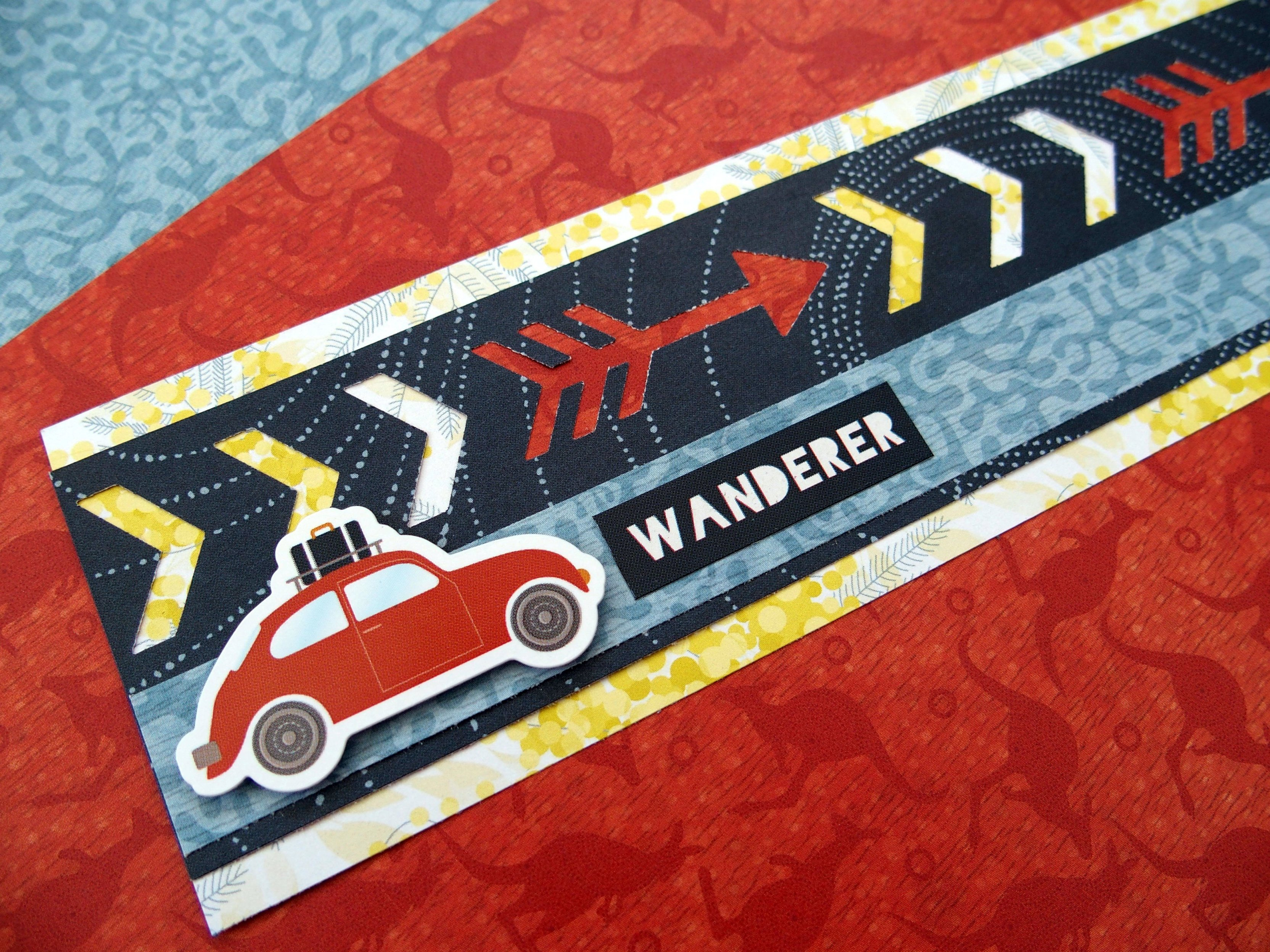 Scrapbook-Border-Ideas-to-Try-with-Outback-Journey-Collection
