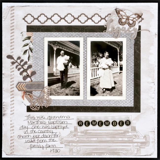 Archivers_Embellishments_Layout_1080x1080