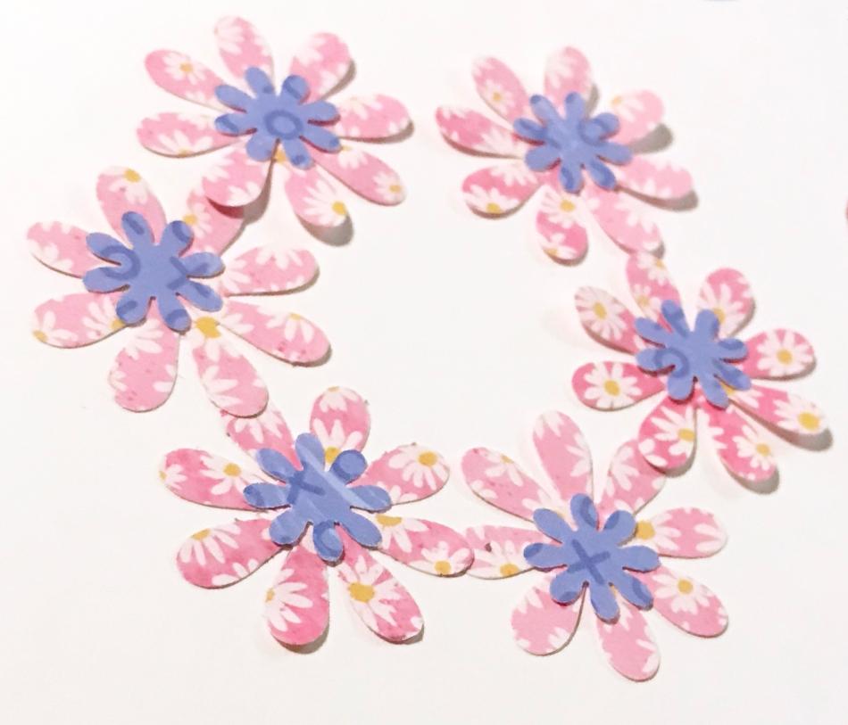 daisy ring.jpg