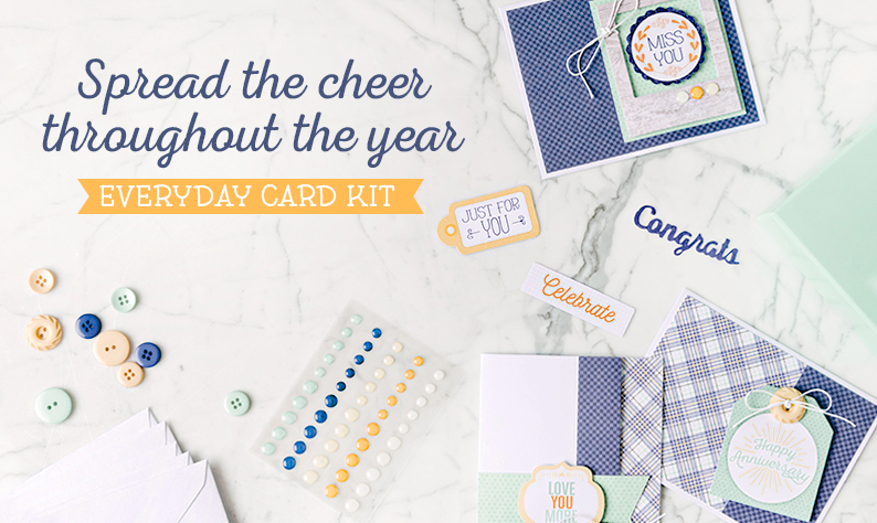 EverydayCardKit_794x474_text