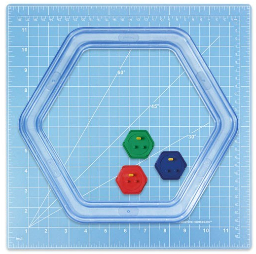 hexagon_bundle_sm_new_2.jpg