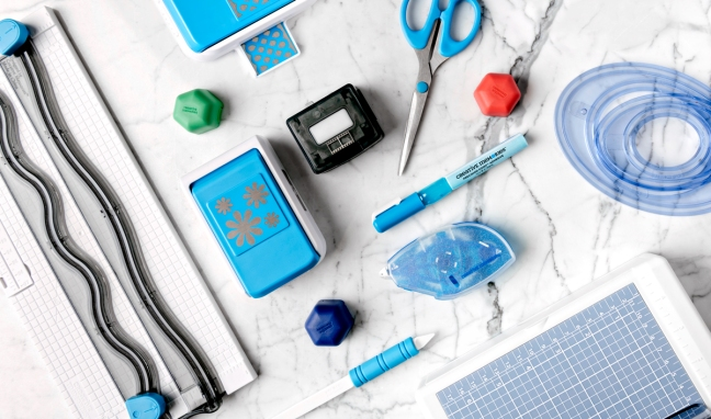 7-Must-Have-Scrapbooking-Tools-Creative-Memories