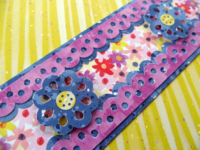 2-Scrapbook-Border-Ideas-for-Spring-Using-Full-Bloom
