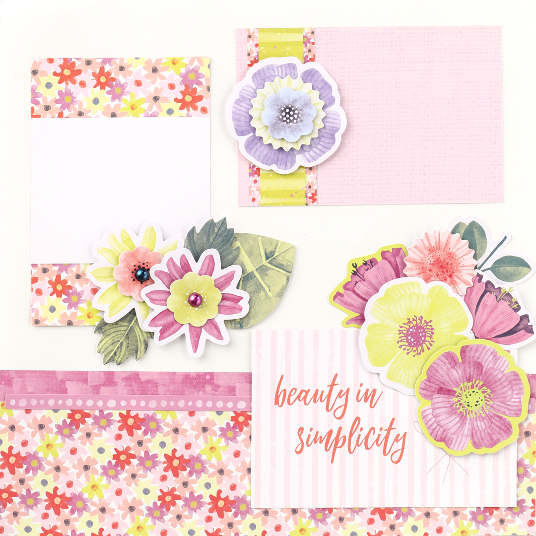FullBloom_Blog_Layout1