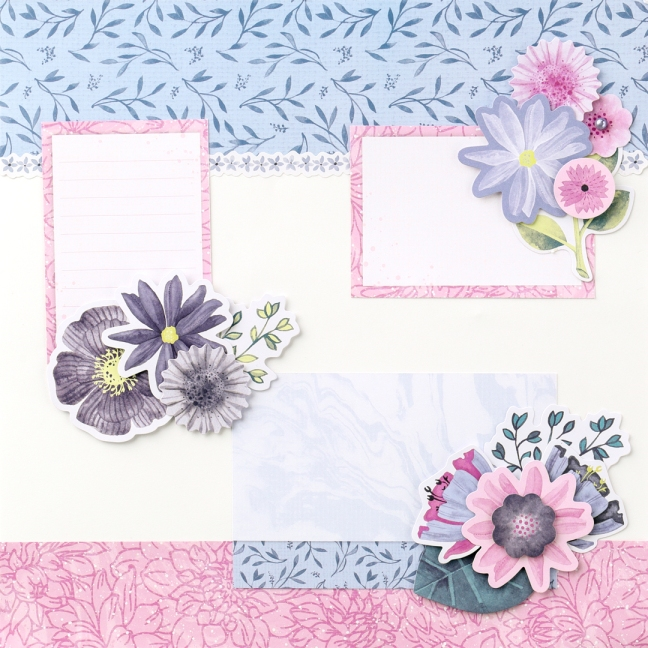 FullBloom_Blog_Layout2