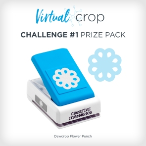 VirtualCrop_Prize1