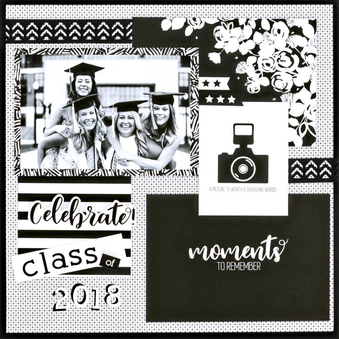 Black-White-Mat-Pack-Layout-Creative-Memories