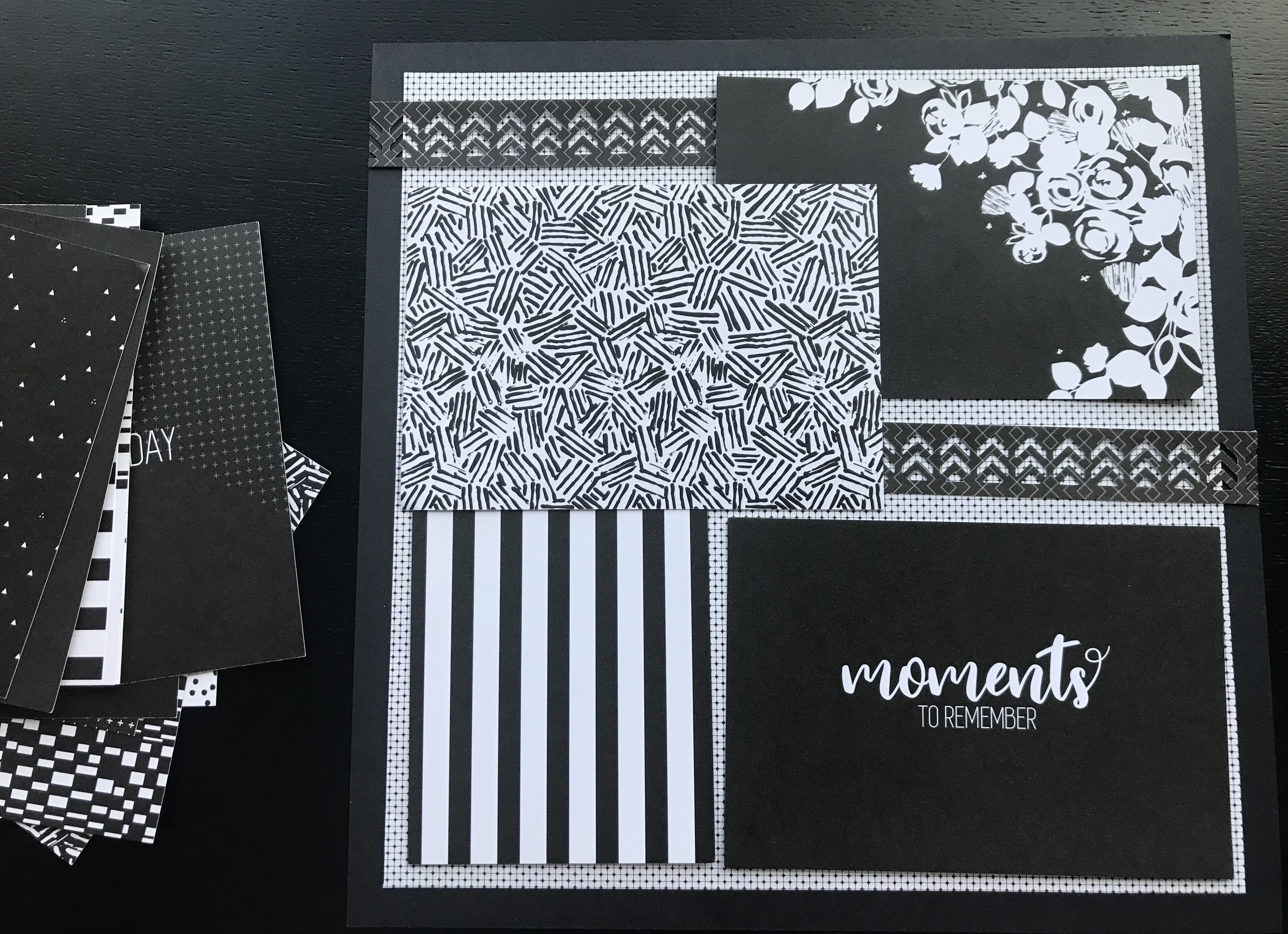 Black-White-Mat-Pack-Layout-Creative-Memories12