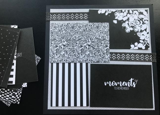 Black-White-Mat-Pack-Layout-Creative-Memories12