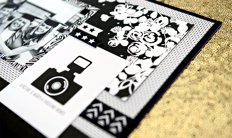 Black-White-Mat-Pack-Layout-Creative-Memories16