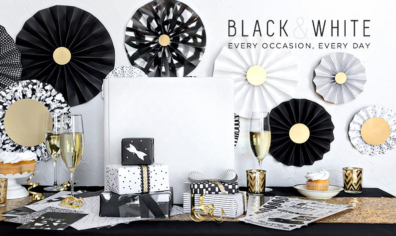 BlackandWhite_Collection1_Creative-Memories