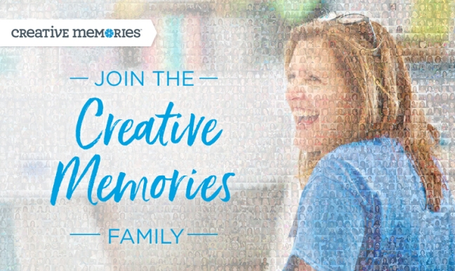 Join-the-Creative-Memories-Advisor-Family