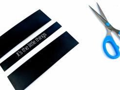 Dual-Tip-Pens-Black-White-Scrapbook-Layout-Creative-Memories2
