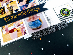 Dual-Tip-Pens-Black-White-Scrapbook-Layout-Creative-Memories5