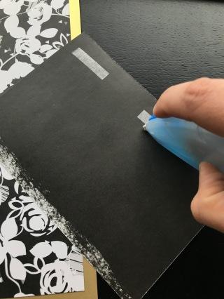 Good-as-Gold-Scrapbook-Layout-Creative-Memories4