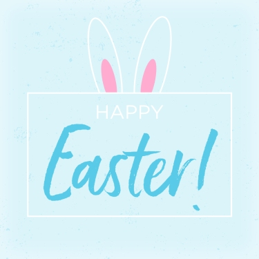 Happy-Easter-Creative-Memories