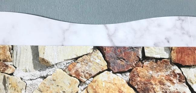 stone-scrapbook-layout-creative-memories5.jpg
