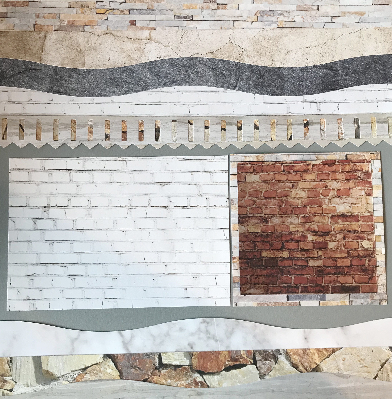Stone-Scrapbook-Layout-Creative-Memories8