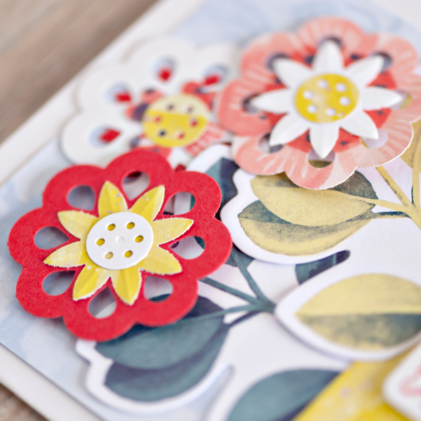 Trio-Flower-Punches-Creative-Memories-656115-02