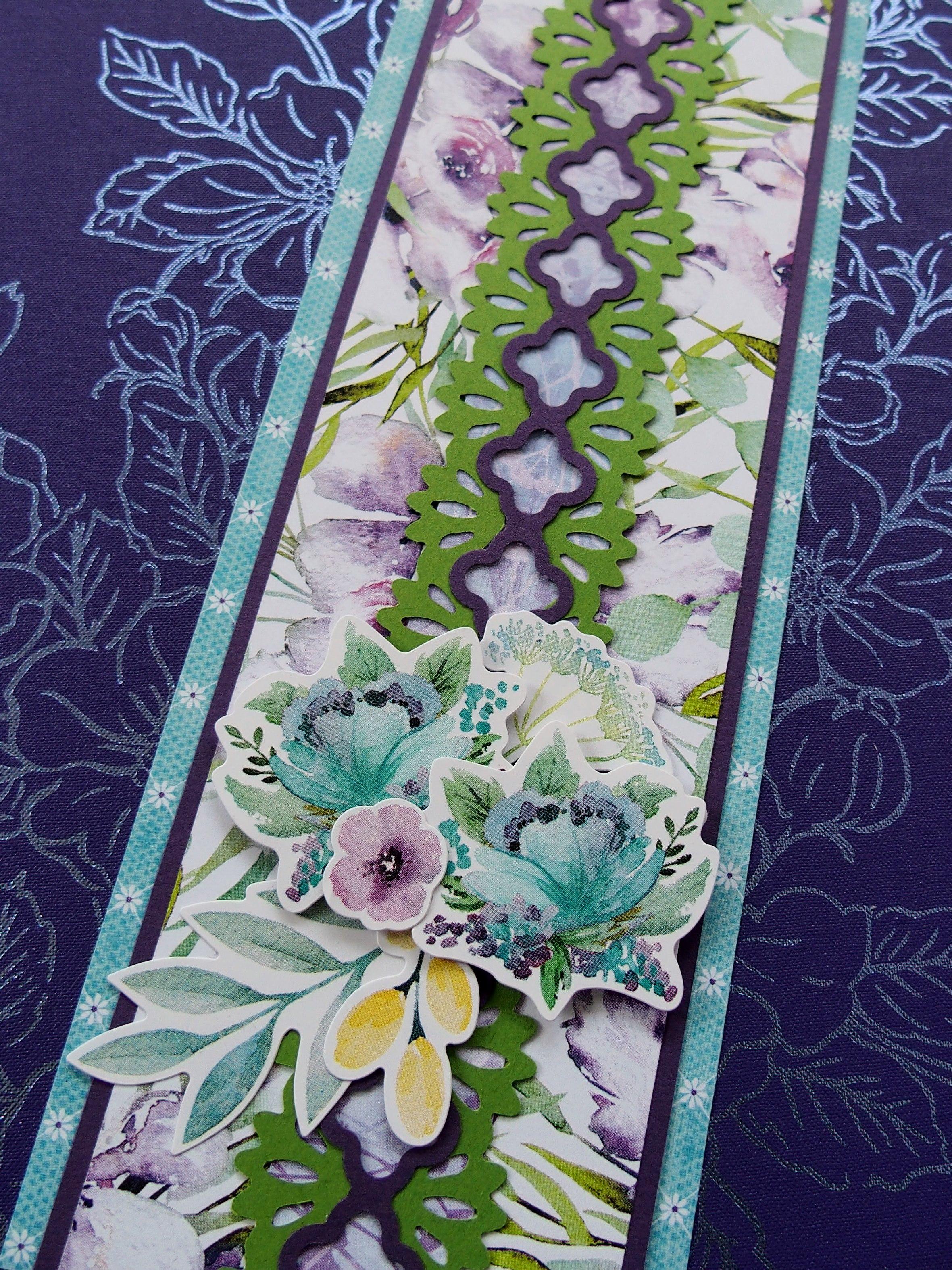 Secret-Garden-Collection-Scrapbooking-Borders-Creative-Memories-2