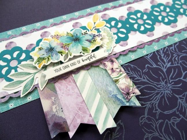Secret-Garden-Collection-Scrapbooking-Borders-Creative-Memories-3