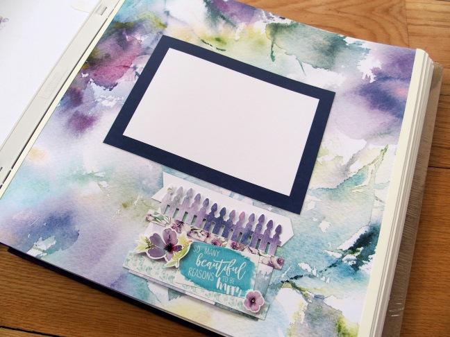 Secret-Garden-Collection-Scrapbooking-Borders-Creative-Memories-8