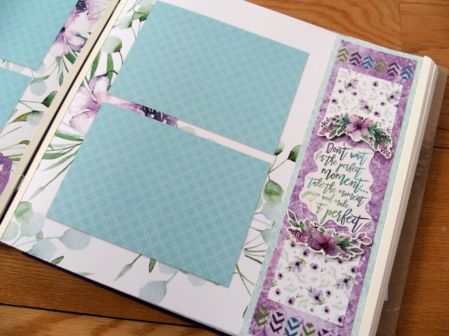Secret-Garden-Collection-Scrapbooking-Borders-Creative-Memories-10